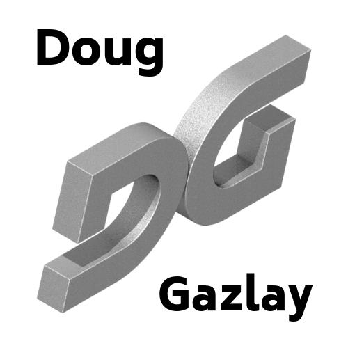 Doug Gazlay